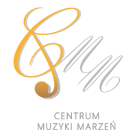 Centrum Muzyki Marzeń